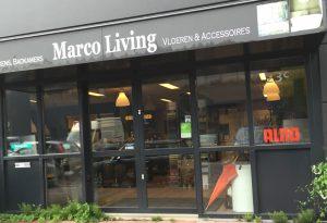 Marco Living winkel